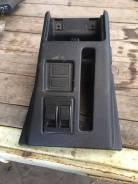 Кнопка стеклоподъемника. Suzuki Escudo, TD11W