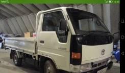 Toyota Hiace. Продам грузовичек тойота хайс, дюна., 3 000 куб. см., 1 500 кг.