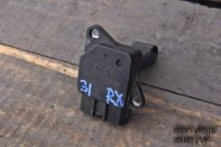 Датчик расхода воздуха. Mazda RX-8, SE3P Двигатель 13BMSP