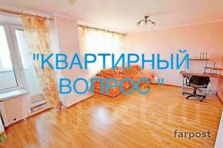 1-комнатная, улица Ватутина 4а. 64, 71 микрорайоны, агентство, 42 кв.м. Комната