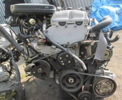 Двигатель в сборе. Nissan Wingroad Nissan AD Nissan Sunny Двигатели: GA15DE, GA15DS, GA15E, GA15S
