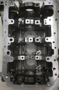 Блок цилиндров. BMW: X3, 1-Series, 3-Series Gran Turismo, 4-Series, X5, 3-Series, X1, 5-Series Двигатель N47D20