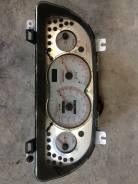 Панель приборов. ТагАЗ Тагер SsangYong Korando, CK Двигатели: MB, M162, OM662, M161
