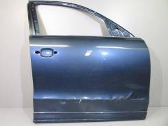 Дверь боковая. Audi Q5. Под заказ