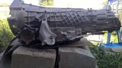 АКПП. Audi A8, D2
