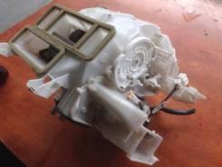 Корпус отопителя. Honda Fit, GE6 Двигатель L13A