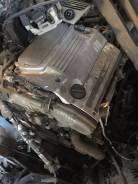 Двигатель в сборе. Nissan Bassara Двигатель VQ30DE