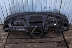 Панель приборов. Mazda RX-8, SE3P Двигатель 13BMSP