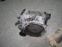 Двигатель в сборе. Volkswagen: Beetle, Passat, Jetta, Golf, Scirocco Двигатели: CPPA, CAYC, CFBA, CAVA, CJAA, CBZB, CUUB, CCZA, CPRA, AES, CYVB, CLCA...