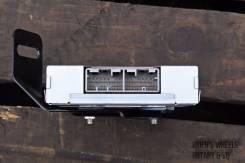 Блок управления автоматом. Mazda RX-8, SE3P Двигатель 13BMSP