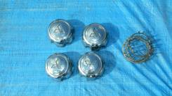 Колпак. Mitsubishi Pajero, V34V, V47WG, V21W, V23W, V44WG, V44W, V25C, V46V, V43W, V24V, V26C, V26W, V45W, V24WG, V24C, V26WG, V25W, V24W, V46W, V23C...