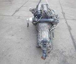 АКПП. Nissan Serena, KBC23 Двигатель SR20DE