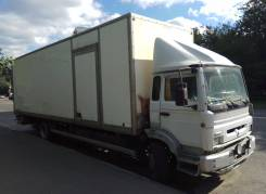 Renault Midlum. Продаю Renault Midliner M180, 6 174 куб. см., 5 000 кг.