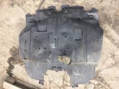 Защита двигателя пластиковая. Subaru Impreza, GH2, GE7, GH6, GH, GH8, GVB, GE2, GE, GE6, GRF, GH3, GRB, GH7, GE3 Subaru Impreza WRX STI, GE, GRB, GRF...