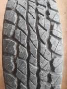 Dunlop Grandtrek AT1. Грязь AT, износ: 5%, 1 шт