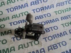 Ручка переключения автомата. Toyota Camry, ACV30, ACV30L