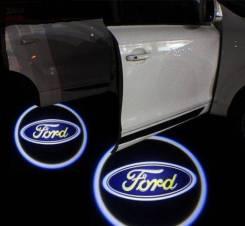 Лампа светодиодная. Ford
