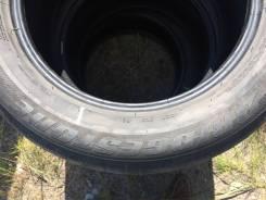 Bridgestone Dueler H/P. Летние, износ: 50%, 3 шт