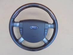 Руль. Ford Mondeo