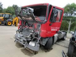 Mercedes-Benz Actros. Mercedes Actros 1832 красный 2013 г. в., 11 000 куб. см., 18 000 кг.