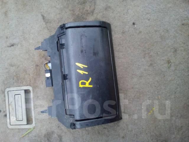 Пепельница. Toyota Aristo, JZS160 Двигатель 2JZGE