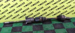 Привод. Toyota: Altezza, Mark II Wagon Blit, Chaser, Crown, Cresta, Progres, Brevis, Mark II, Crown Majesta, Verossa Двигатели: 1GFE, 2JZGE, 1JZGE, 1J...
