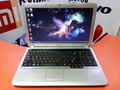 """Samsung. 15.6"""", 2,2ГГц, ОЗУ 3072 Мб, диск 300 Гб, WiFi"""