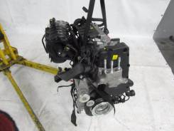 Новый двигатель 1.2B 169A4.000 на Lancia Ypsilon