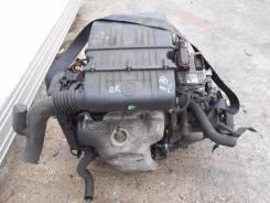 Двигатель 1.4B 350A1000 на Fiat