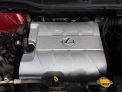 Крышка двигателя. Lexus RX450h, GGL16, GGL15, GGL10, AGL10 Lexus RX270, AGL10W, GGL10, GGL15, GGL16, AGL10 Lexus RX350, GGL10, GGL15, GGL10W, GGL16W...