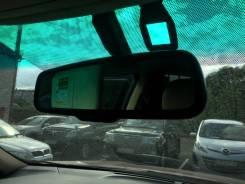 Зеркало заднего вида салонное. Lexus RX350, AGL10, GGL10W, GGL10, GGL16, GGL15, GGL16W, GGL15W Lexus RX450h, GGL16, GGL10, GGL15, AGL10 Lexus RX270, G...