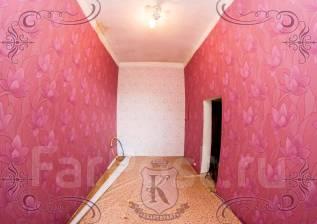 1-комнатная, улица Борисенко 2. Борисенко, агентство, 29 кв.м. Комната
