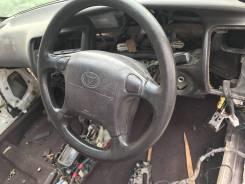 Руль. Toyota: Corolla Levin, Sprinter Trueno, Corolla Ceres, Sprinter, Sprinter Marino, Corolla