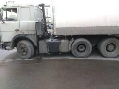МАЗ. Продам 642209 на разбор, 1 000 куб. см., 1 000 кг.