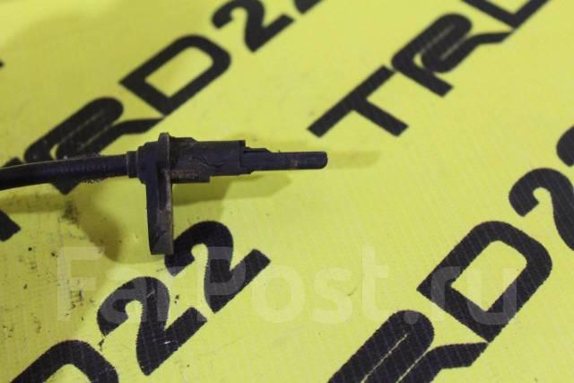 Датчик abs. Subaru Forester, SH5, SH9, SH9L, SHJ Двигатели: EJ204, EJ205, EJ20A, EJ255