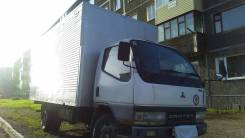 Mitsubishi Canter. Продается mitsubishi caner, 5 200 куб. см., 3 000 кг.