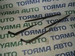 Дворник. Toyota Corolla Fielder