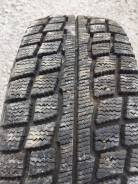 Goodyear UltraGrip Ice Navi Neo. Зимние, без шипов, износ: 5%, 1 шт