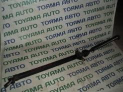 Карданный вал. Toyota Corolla Fielder, NZE124, NZE124G