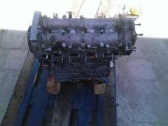 Двигатель без навесного 1.9D Z19DTR на Saab