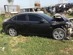 Mazda Mazda6. JMZGH128201213957, L820264031