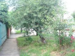 Продаю зем. уч. СМР ст. Первенец Кубани, ул. Абрикосовая. Участок 3 со. 300 кв.м., собственность, от агентства недвижимости (посредник)