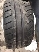 Westlake Tyres. Летние, 2017 год, без износа, 1 шт