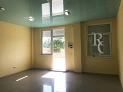 Комфортабельное помещение на Парковой с отдельным входом. 50 кв.м., улица Парковая 29, р-н Гагаринский