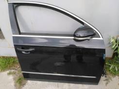 Дверь боковая. Volkswagen Passat. Под заказ