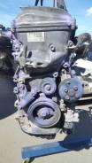 Двигатель в сборе. Toyota: Previa, Camry, RAV4, Tarago, Harrier, Ipsum, Estima, Kluger V, Alphard Двигатель 2AZFE