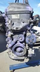 Двигатель в сборе. Toyota: Harrier, Tarago, Alphard, Estima, Kluger V, Ipsum, Previa, Camry Двигатель 2AZFE