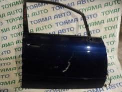 Дверь боковая. Toyota Corolla Spacio, AE111N, AE111