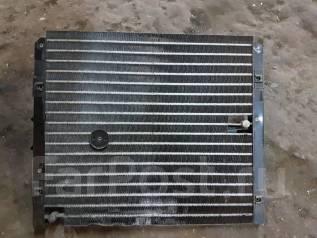 Радиатор кондиционера. Nissan Atlas Двигатель FD42