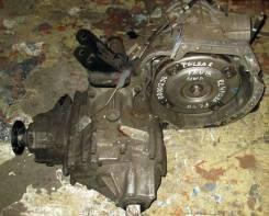 Автоматическая коробка переключения передач. Nissan Rasheen, RHNB14 Nissan Sunny California, WHNY10 Nissan Pulsar, HNN15 Nissan Wingroad, WHNY10 Двига...